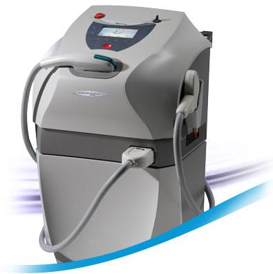 Alma Harmony Laser | Medshare Laser