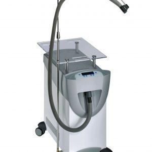 Cryo 6 Skin Cooling System | Skin Cooling | Medshare Laser