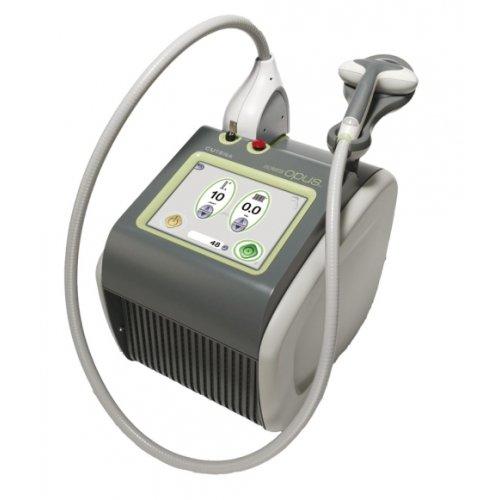 Cutera Solera Cosmetic Laser | Medshare Laser