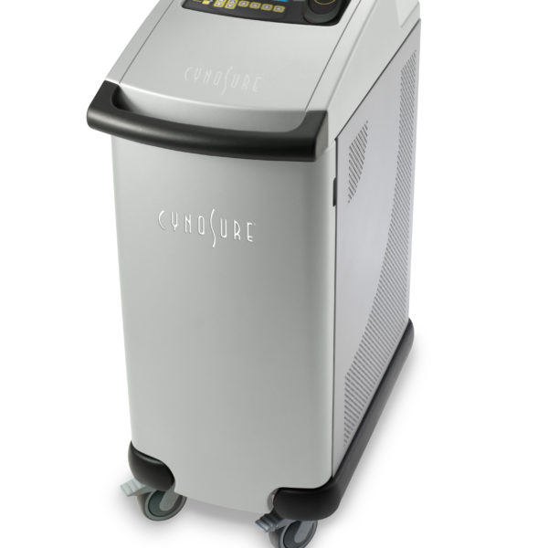 Cynosure Elite Hair Removal Laser | Medshare Laser