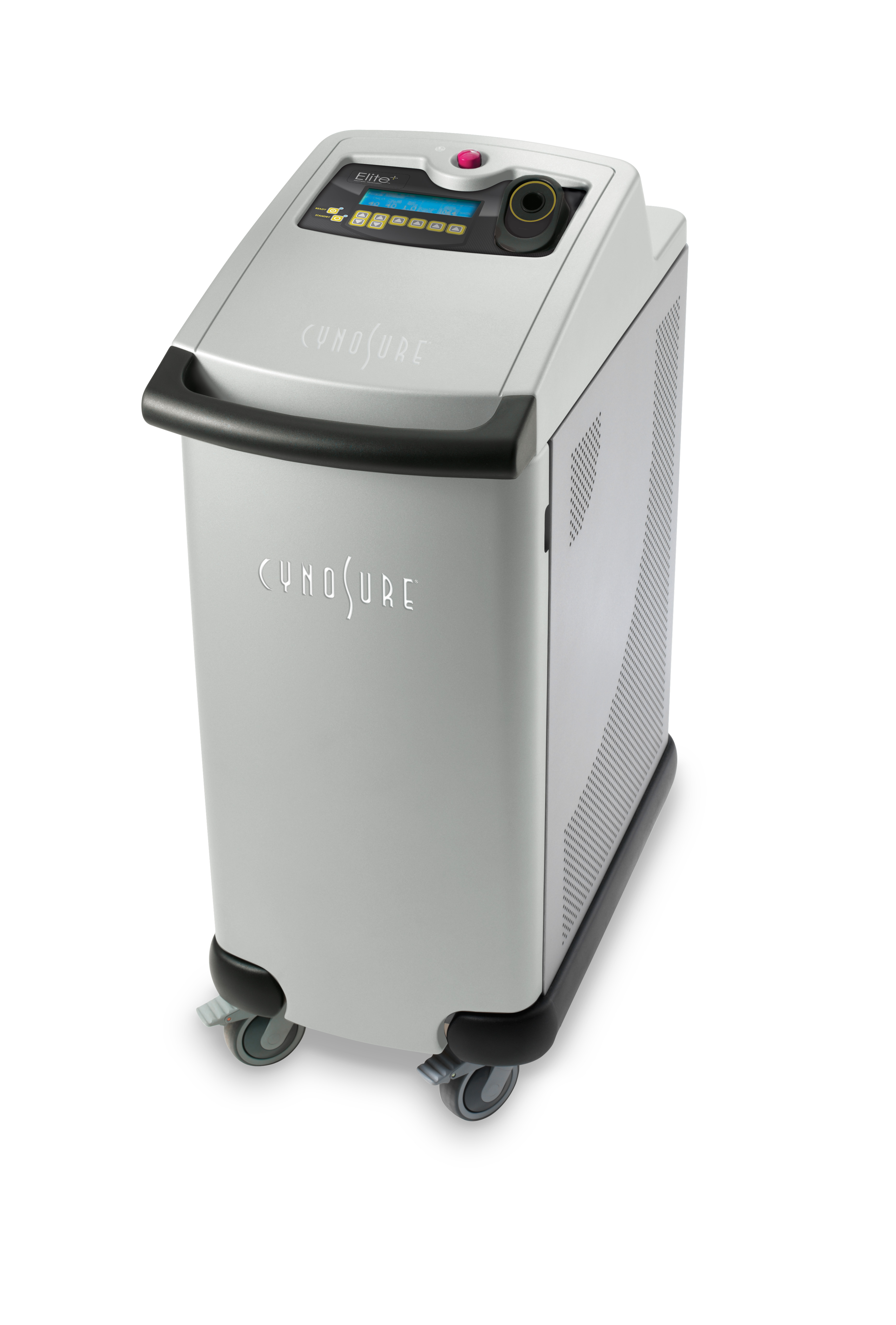 Used Cynosure Elite Aesthetic Equipment For Sale