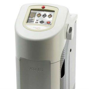 Cynosure Elite MPX Hair Removal Laser | Medshare Laser