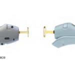 Candela GentleMAX Hand Pieces | Medshare Laser