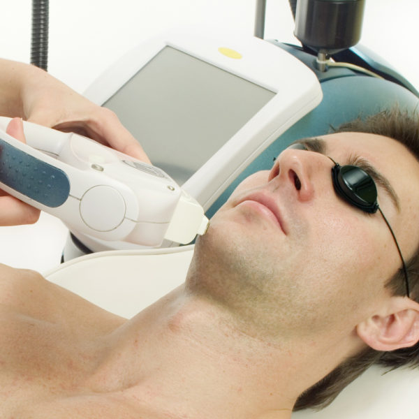 Lumenis IPL Quantum Photo-rejuvenation | Medshare Laser