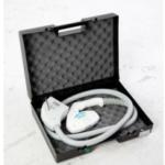 Syneron eMax Cosmetic Laser Handpiece   Medshare Laser
