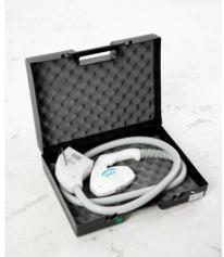 Syneron eMax Cosmetic Laser Handpiece | Medshare Laser