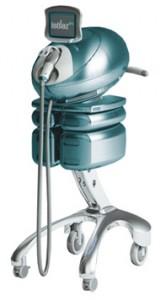 Aesthera Isolaz Pro Laser | Medshare Laser