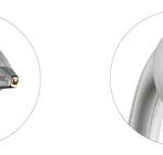 Lumenis LightSheer Duet Laser Handpieces   Medshare Laser
