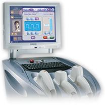 Lumenis Lume One Aesthetic Laser | Medshare Laser