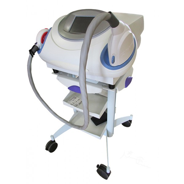 Palomar StarLux 300 Cosmetic Laser System | Medshare Laser