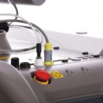 Quanta Q Plus C | Medshare Laser