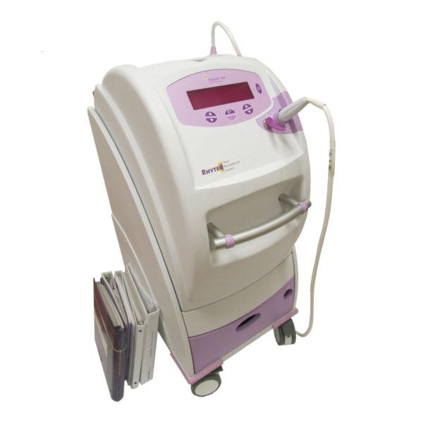 Rhytec Portrait PSR Cosmetic Plasma System | Medshare Laser