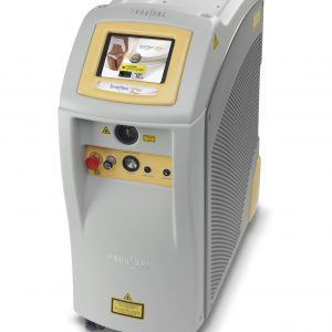Cynosure SmartLipo Triplex | Medshare Laser