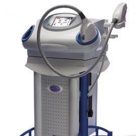 Palomar StarLux 500 Cosmetic Laser | Medshare Laser